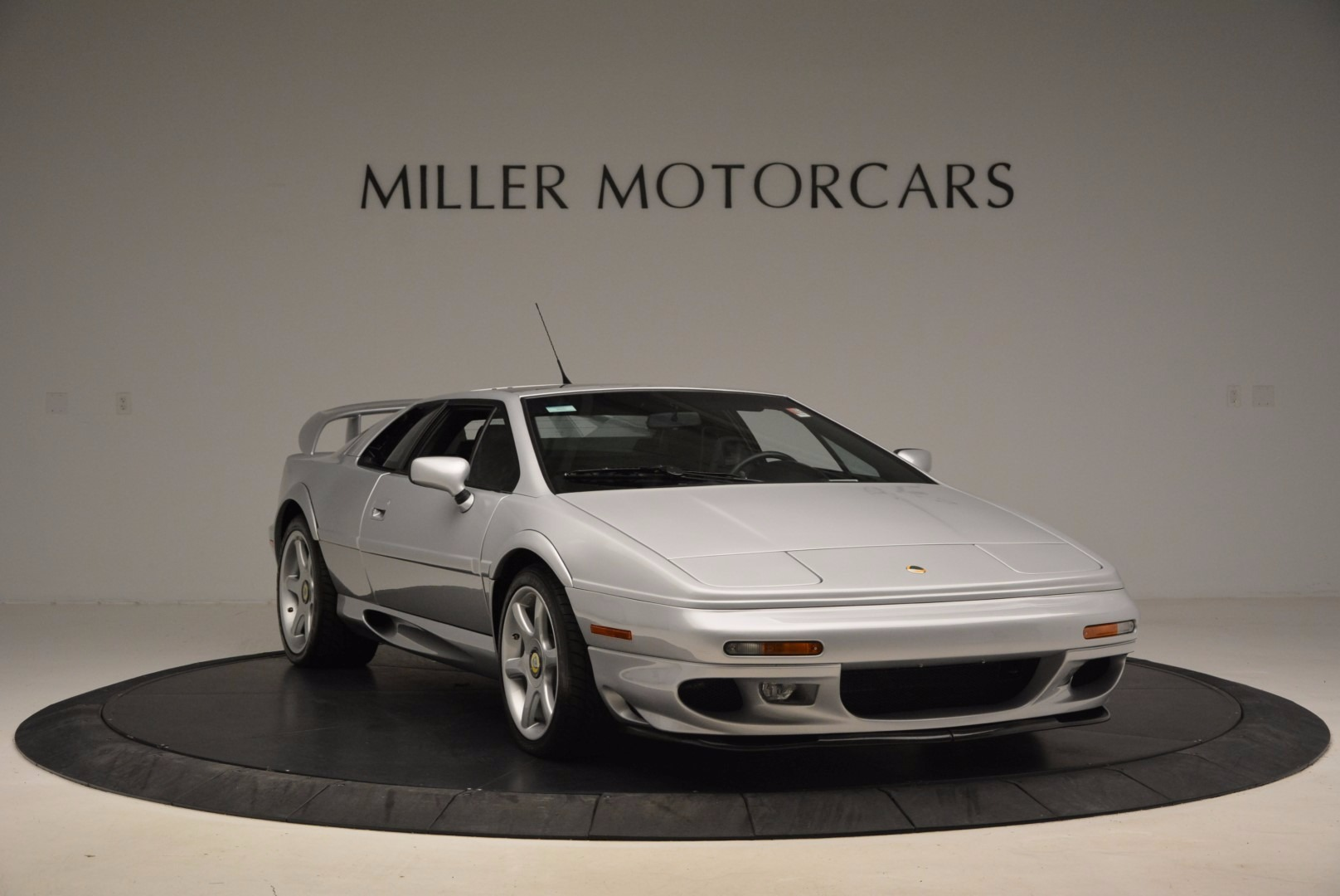 Used 2001 Lotus Esprit  For Sale In Greenwich, CT 998_p11