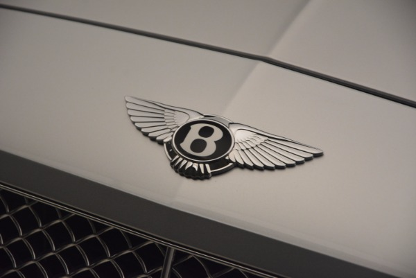 Used 2012 Bentley Continental GT for sale Sold at Bentley Greenwich in Greenwich CT 06830 15
