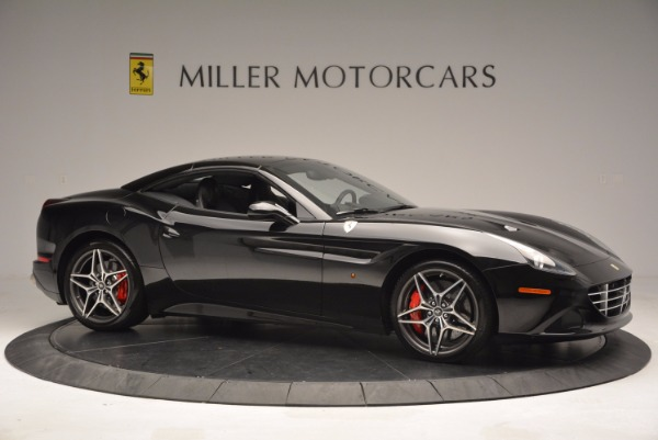 Used 2015 Ferrari California T for sale Sold at Bentley Greenwich in Greenwich CT 06830 22