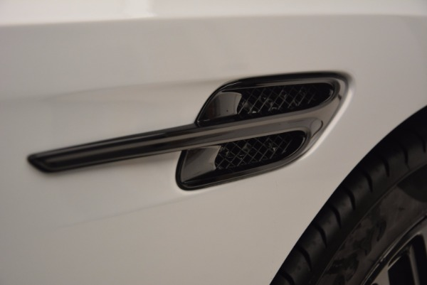 Used 2017 Bentley Continental GT Supersports for sale $199,900 at Bentley Greenwich in Greenwich CT 06830 15