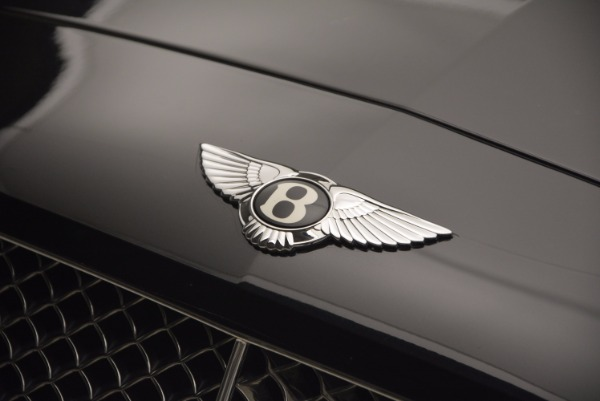 Used 2010 Bentley Continental GT Speed for sale Sold at Bentley Greenwich in Greenwich CT 06830 26