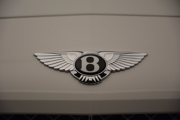 Used 2008 Bentley Continental GT Speed for sale Sold at Bentley Greenwich in Greenwich CT 06830 14