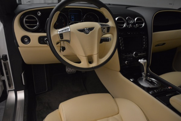 Used 2008 Bentley Continental GT Speed for sale Sold at Bentley Greenwich in Greenwich CT 06830 23