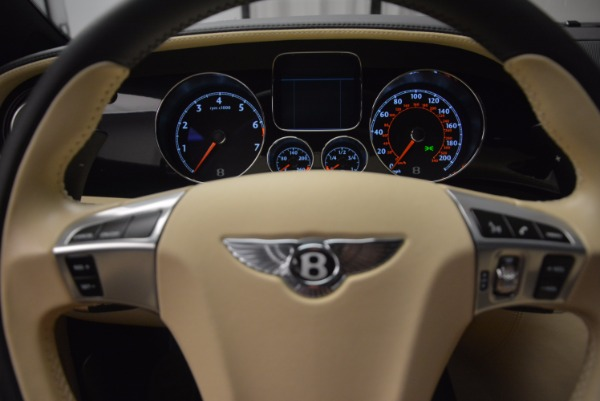 Used 2008 Bentley Continental GT Speed for sale Sold at Bentley Greenwich in Greenwich CT 06830 24