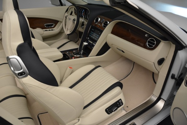 New 2018 Bentley Continental GT Timeless Series for sale Sold at Bentley Greenwich in Greenwich CT 06830 28