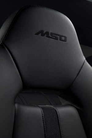 New 2018 MCLAREN 570GT MSO COLLECTION - LIMITED EDITION for sale Sold at Bentley Greenwich in Greenwich CT 06830 9