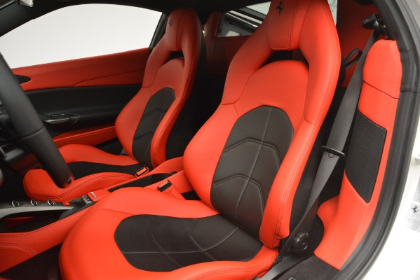 Used 2017 Ferrari 488 GTB for sale Sold at Bentley Greenwich in Greenwich CT 06830 15