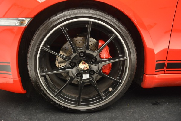 Used 2012 Porsche Cayman R for sale Sold at Bentley Greenwich in Greenwich CT 06830 13