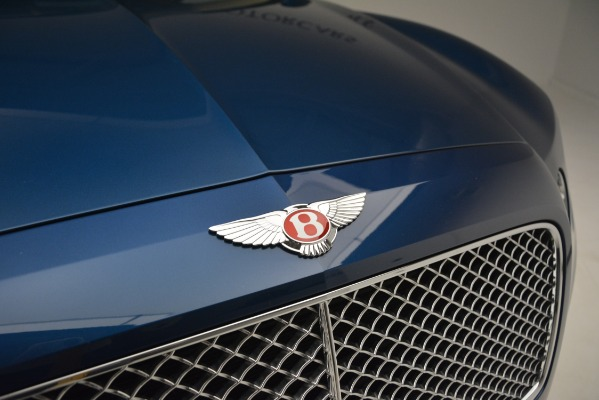 Used 2016 Bentley Flying Spur V8 for sale Sold at Bentley Greenwich in Greenwich CT 06830 14