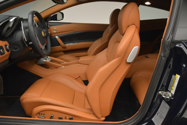 Used 2013 Ferrari FF for sale $149,900 at Bentley Greenwich in Greenwich CT 06830 14