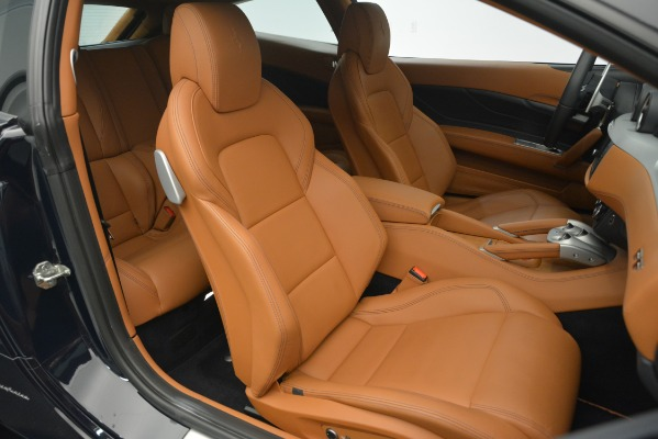 Used 2013 Ferrari FF for sale $149,900 at Bentley Greenwich in Greenwich CT 06830 18