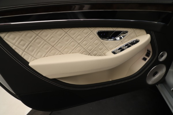 Used 2020 Bentley Continental GT V8 First Edition for sale $269,635 at Bentley Greenwich in Greenwich CT 06830 18