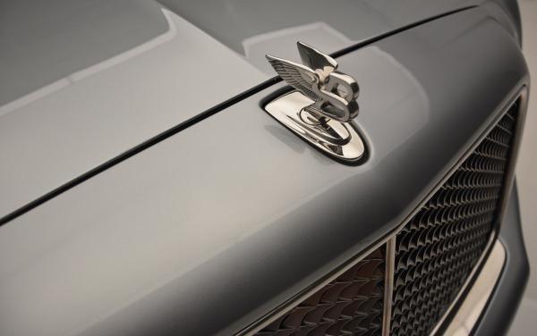 Used 2012 Bentley Mulsanne for sale Sold at Bentley Greenwich in Greenwich CT 06830 19