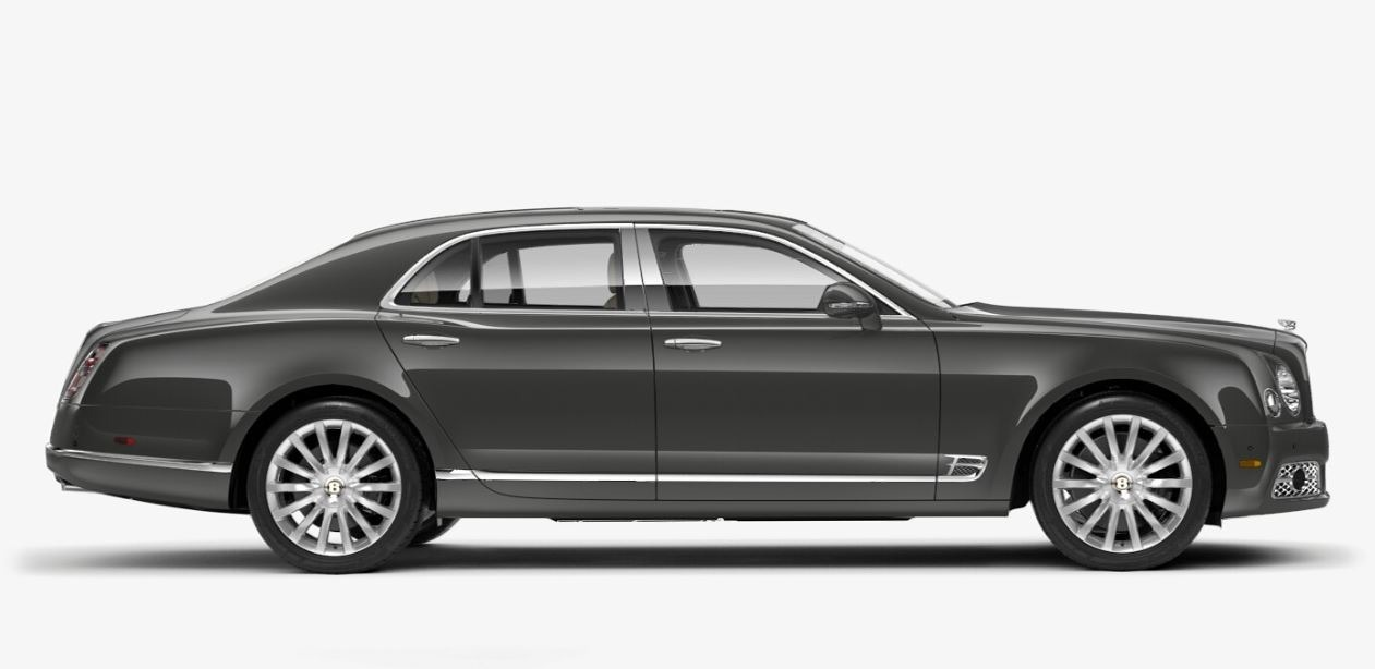 New 2020 Bentley Mulsanne For Sale Special Pricing Bentley Greenwich Stock 377390