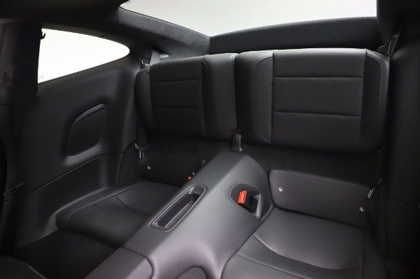 Used 2013 Porsche 911 Carrera 4S for sale $74,900 at Bentley Greenwich in Greenwich CT 06830 19