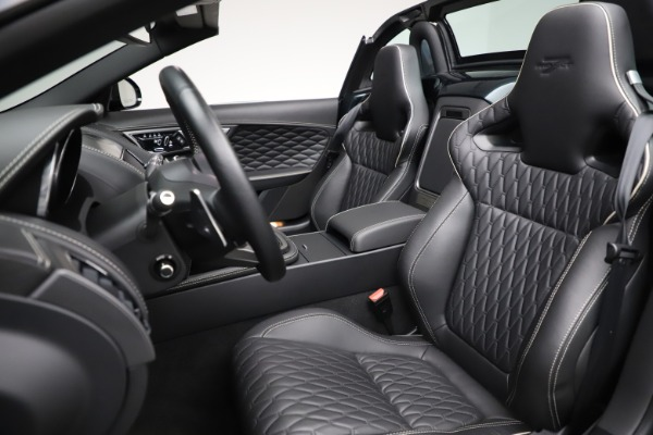 Used 2016 Jaguar F-TYPE Project 7 for sale $225,900 at Bentley Greenwich in Greenwich CT 06830 25