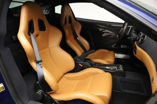 Used 2004 Ferrari 360 Challenge Stradale for sale $329,900 at Bentley Greenwich in Greenwich CT 06830 22