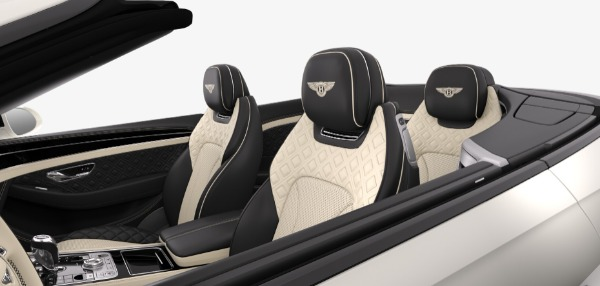 New 2021 Bentley Continental GT V8 for sale Call for price at Bentley Greenwich in Greenwich CT 06830 8