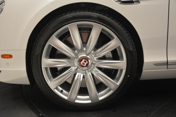 New 2016 Bentley Continental GT V8 for sale Sold at Bentley Greenwich in Greenwich CT 06830 16