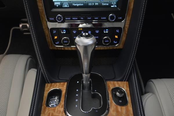 New 2016 Bentley Continental GT V8 for sale Sold at Bentley Greenwich in Greenwich CT 06830 26