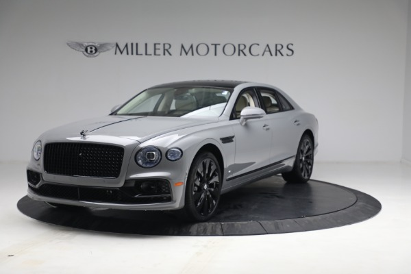 Used 2020 Bentley Continental GT W12 | Greenwich, CT