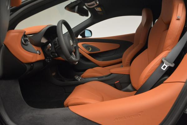 Used 2016 McLaren 570S for sale Sold at Bentley Greenwich in Greenwich CT 06830 15