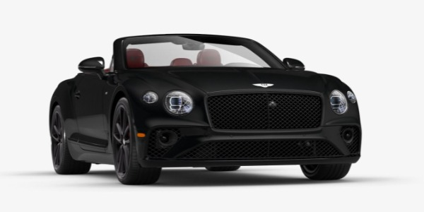 New 2022 Bentley Continental GT V8 for sale Call for price at Bentley Greenwich in Greenwich CT 06830 5