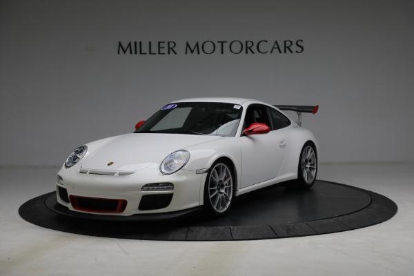Used 2019 Porsche 911 Speedster | Greenwich, CT