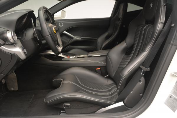 Used 2015 Ferrari F12 Berlinetta for sale $239,900 at Bentley Greenwich in Greenwich CT 06830 15