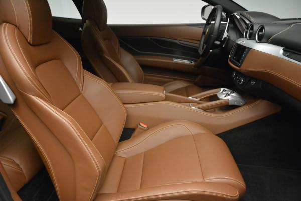 Used 2014 Ferrari FF for sale Sold at Bentley Greenwich in Greenwich CT 06830 19