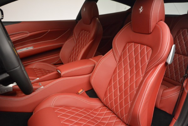 Used 2015 Ferrari FF for sale Sold at Bentley Greenwich in Greenwich CT 06830 15