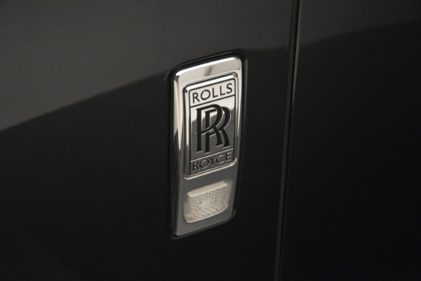 Used 2013 Rolls-Royce Ghost for sale Sold at Bentley Greenwich in Greenwich CT 06830 20