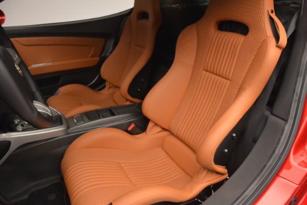 Used 2008 Alfa Romeo 8C for sale Sold at Bentley Greenwich in Greenwich CT 06830 16
